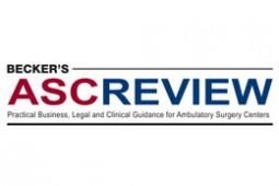 asc-reviews