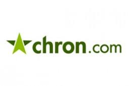 chron