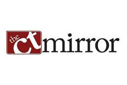 ct-mirror