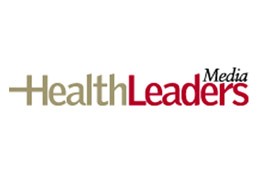 health-leaders
