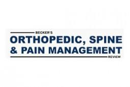 othopedic-management